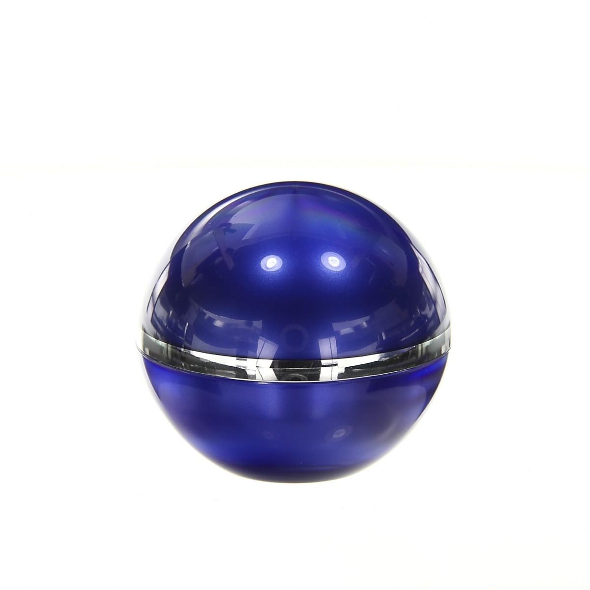 Ball 15ml Blau