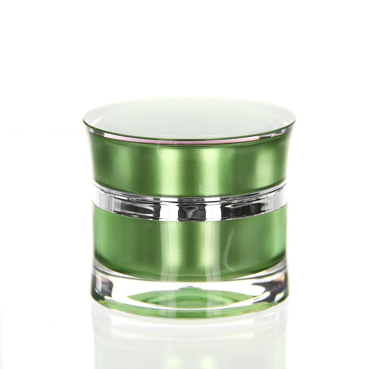 Ocean 30ml grün