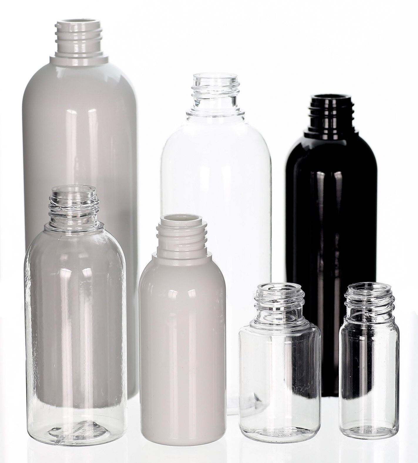 logo 15 200ml gewinde 20 410 flaschen pe pet petg flaschen lagerwaren. Black Bedroom Furniture Sets. Home Design Ideas