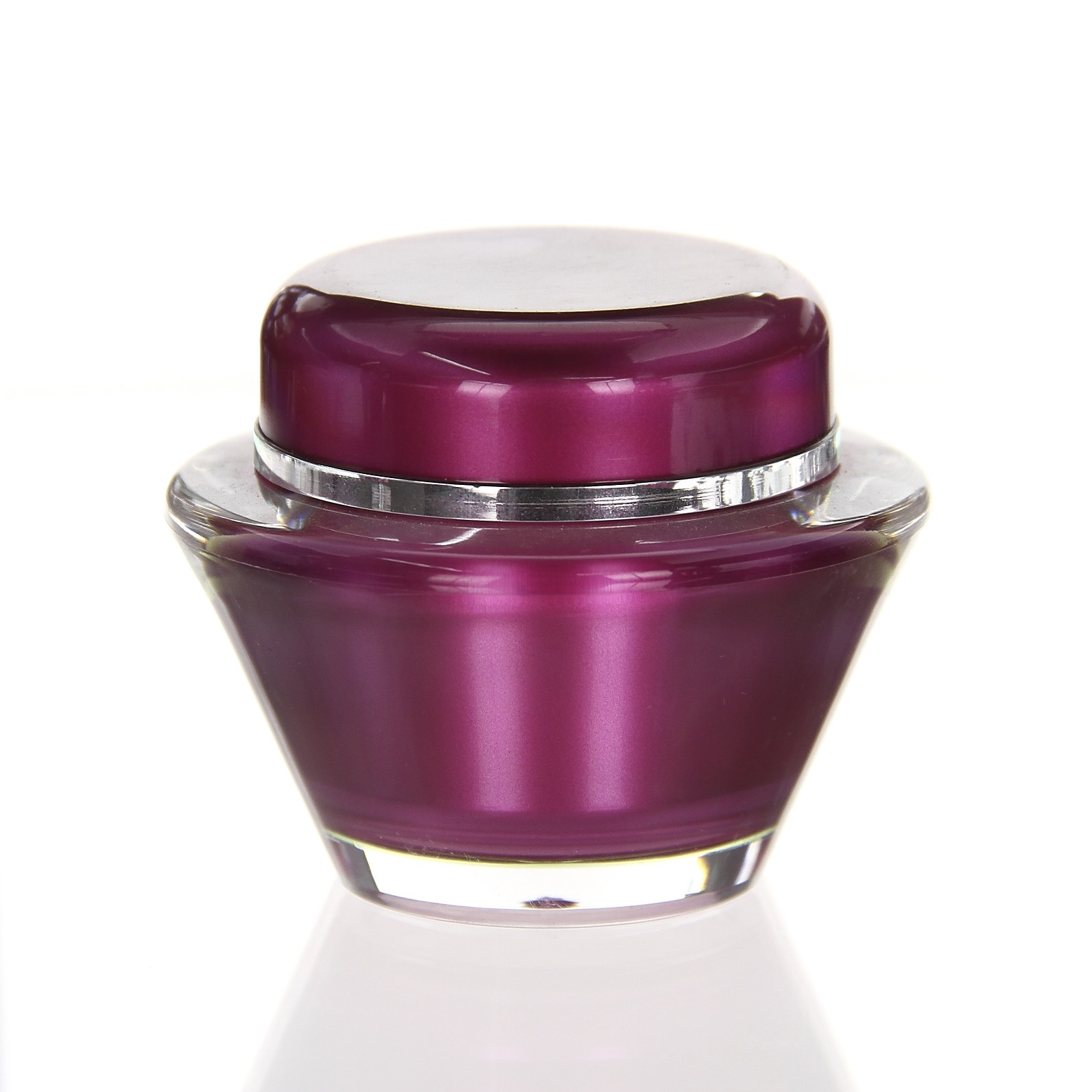 Space 50ml Pink