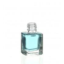 Nagellackflasche Square 7ml
