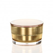 Ella 15ml gold