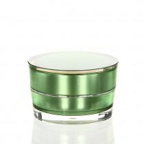 Ella 15ml grün