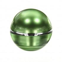 Ball 50ml Grün