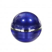 Ball 30ml Blau