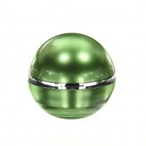 Ball 30ml Grün