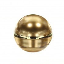 Ball 30ml Gold