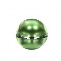 Ball 15ml Grün
