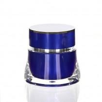 Jet 30ml blau