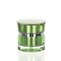 Ocean 15ml grün