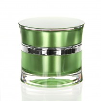 Ocean 50ml grün
