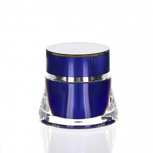 Jet 15ml blau