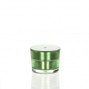 Ella 5ml grün