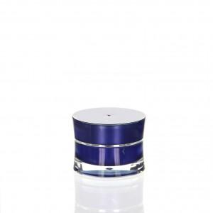 Ocean 5ml blau